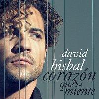David Bisbal – Corazón Que Miente