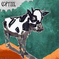 Falling Cows – Good Morning EP