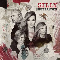 Silly – Wutfanger [Deluxe]