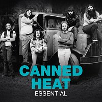 Canned Heat – Essential