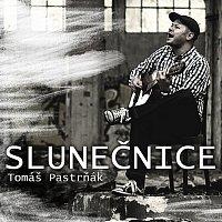 Tomáš Pastrňák – Slunečnice