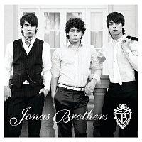 Jonas Brothers – Jonas Brothers