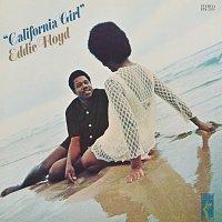 Eddie Floyd – California Girl