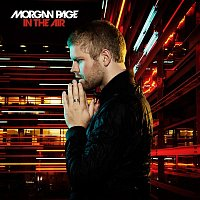 Morgan Page – In The Air