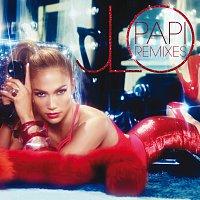 Jennifer Lopez – Papi [Remixes]