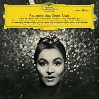 Rita Streich – Rita Streich singt Opern-Arien
