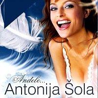 Antonija Sola – Andjele