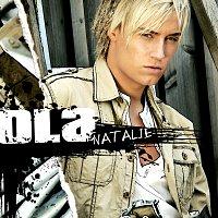 Ola – Natalie [remixed]