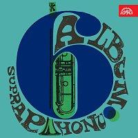 Různí – VI. Album Supraphonu MP3