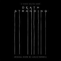Ludvig Forssell – Death Stranding (Original Score)