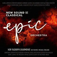 NDR Radiophilharmonie – Epic Orchestra - New Sound of Classical