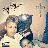 Nechie – Shady Baby