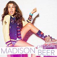 Madison Beer – Melodies