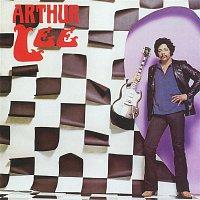 Arthur Lee – Arthur Lee