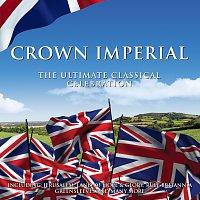 Různí interpreti – Crown Imperial: The Ultimate Classical Celebration
