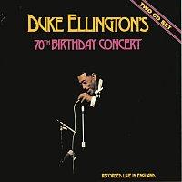 Duke Ellington – 70th Birthday Concert