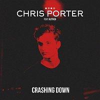 Chris Porter, Alithea – Crashing Down