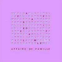 Black M – Affaire de famille