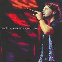Pedro Mariano – Pedro Mariano