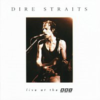 Dire Straits – Live At The BBC