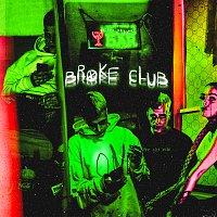 Vercetti CG – Broke Club
