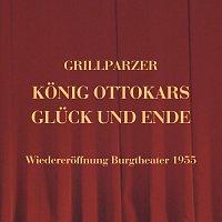 Various – Konig Ottokars Gluck und Ende