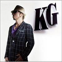 KG – Still Goes On...