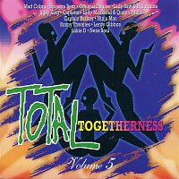 Capleton – Total Togetherness Vol. 5