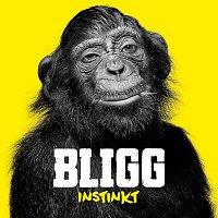 Bligg – Instinkt