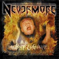 Nevermore – The Politics of Ecstasy (Reissue)