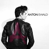 Anton Ewald – A