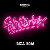 Various  Artists – Defected Presents Glitterbox Ibiza 2016