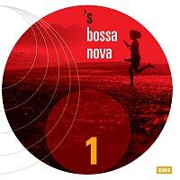 Různí interpreti – 'S Bossa Nova 1