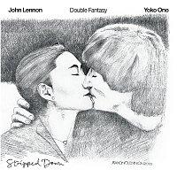 John Lennon, Yoko Ono – Double Fantasy Stripped Down
