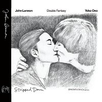 John Lennon, Yoko Ono – Double Fantasy Stripped Down
