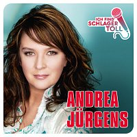 Andrea Jurgens – Ich find' Schlager toll