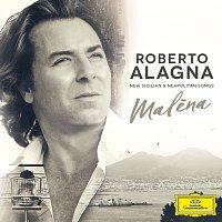Roberto Alagna, London Orchestra, Yvan Cassar – Malena
