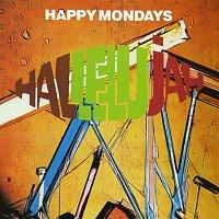 Happy Mondays – Hallelujah