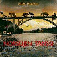Mikko Perkoila – Norsujen Tanssi