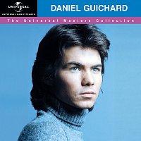 Daniel Guichard – Universal Master