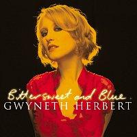 Přední strana obalu CD Bittersweet and Blue