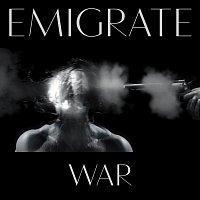 Emigrate – War [Remix EP]