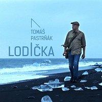 Tomáš Pastrňák – Lodička
