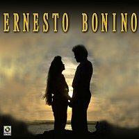 Ernesto Bonino – Ernesto Bonino