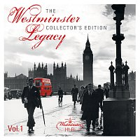 Různí interpreti – Westminster Legacy - The Collector's Edition [Volume 1]