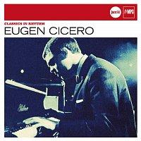 Eugen Cicero – Classics In Rhythm (Jazz Club)