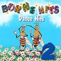 Various Artists.. – Bornehits 2 - Dance Hits