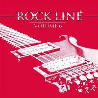 Atlanta Rhythm Section – Rock Line, Vol. 6