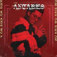Kris Wu – Antares
