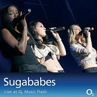 Sugababes – Live at o2 Music-FLash